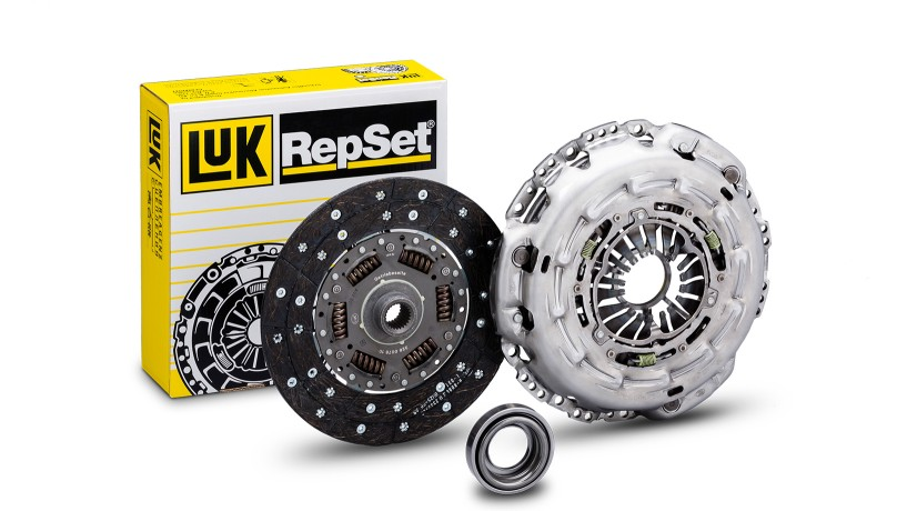 LuK RepSet stage 02 1634x919 092014 r817x460