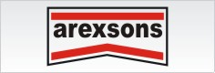 arexsons_new