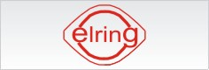 elring_new