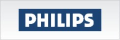 philips_new
