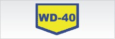 wd40_new